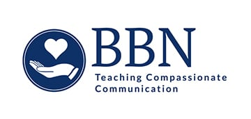 BBN Teaching Compassionate Communication