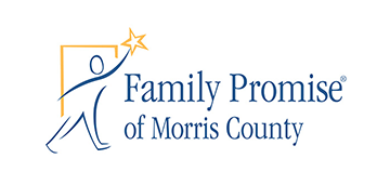 family promise of morris county logo