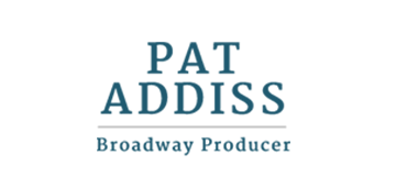 pat addiss broadway producer