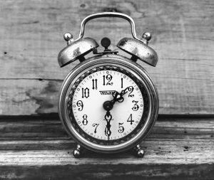 Know the right time, place & message - Blog Post